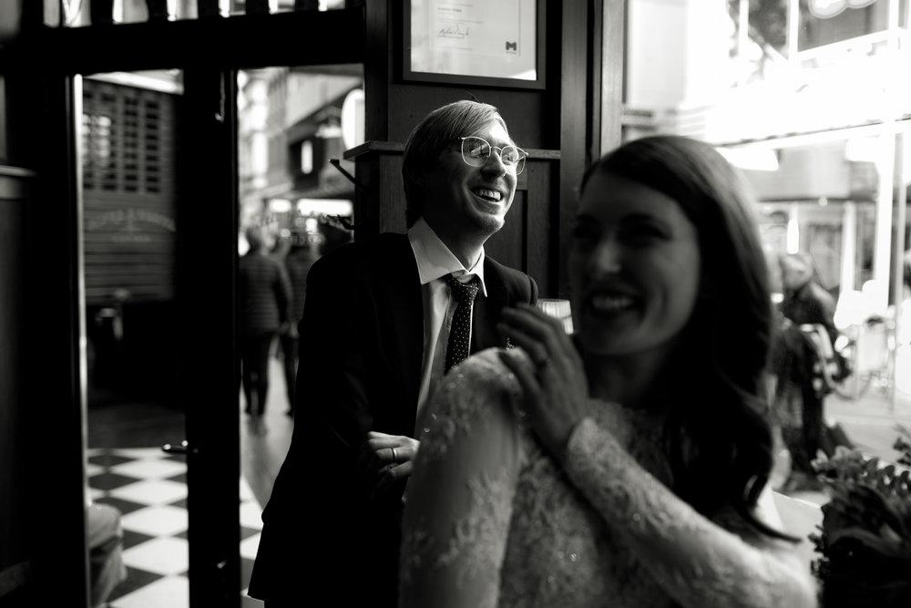 I-Got-You-Babe-Weddings-Melbourne-Elopement- Ashlee-Jhai0160.JPG