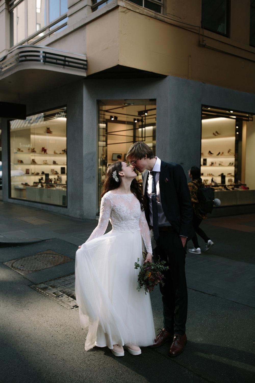 I-Got-You-Babe-Weddings-Melbourne-Elopement- Ashlee-Jhai0163.JPG