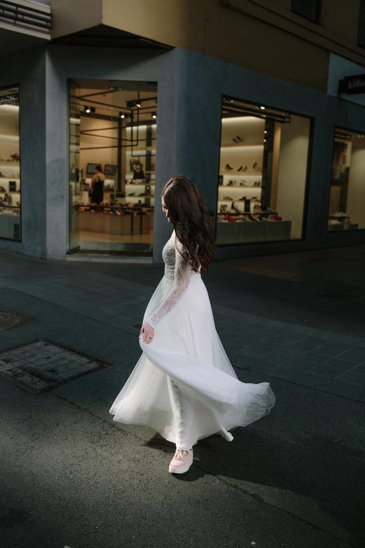 I-Got-You-Babe-Weddings-Melbourne-Elopement- Ashlee-Jhai0166.JPG