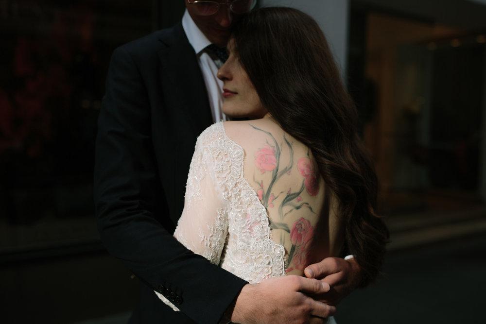 I-Got-You-Babe-Weddings-Melbourne-Elopement- Ashlee-Jhai0168.JPG