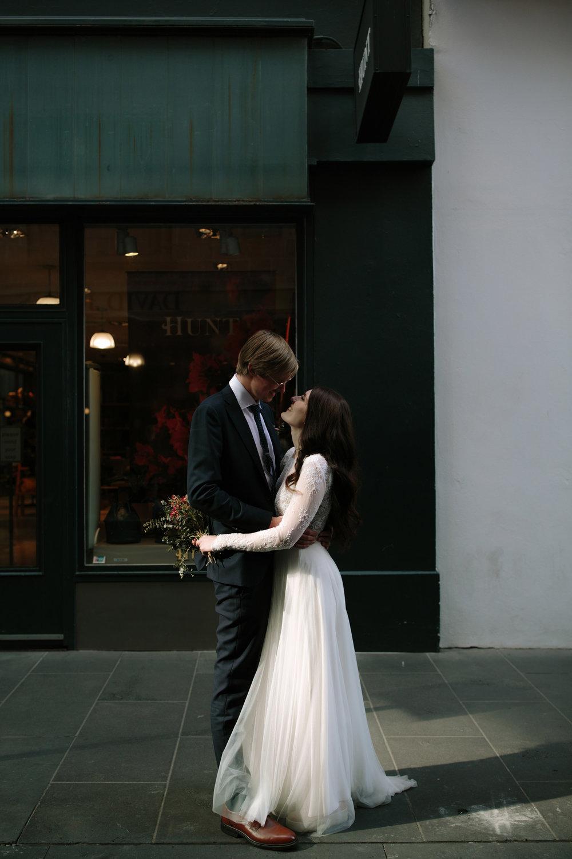 I-Got-You-Babe-Weddings-Melbourne-Elopement- Ashlee-Jhai0169.JPG