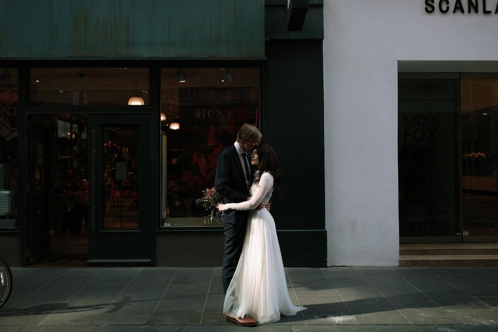 I-Got-You-Babe-Weddings-Melbourne-Elopement- Ashlee-Jhai0170.JPG