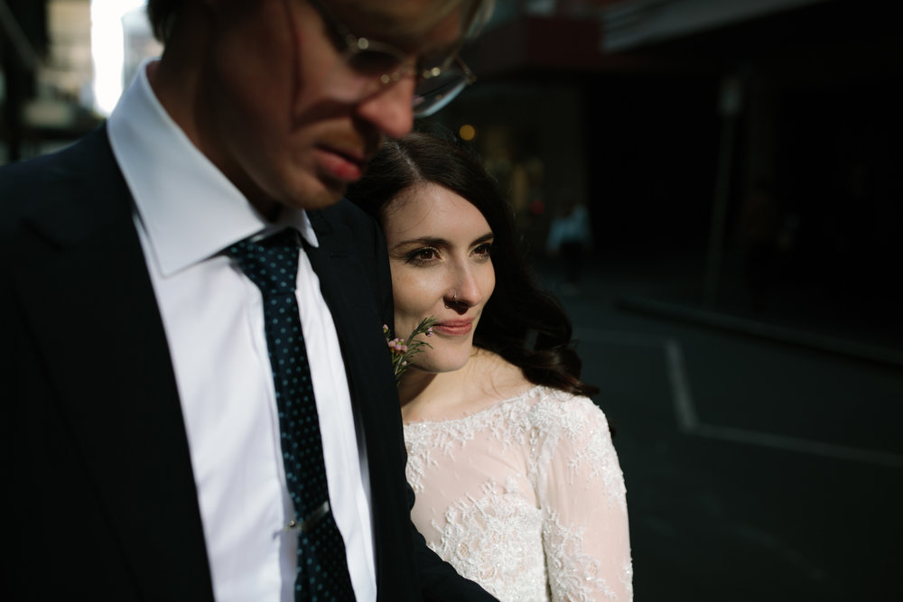 I-Got-You-Babe-Weddings-Melbourne-Elopement- Ashlee-Jhai0171.JPG