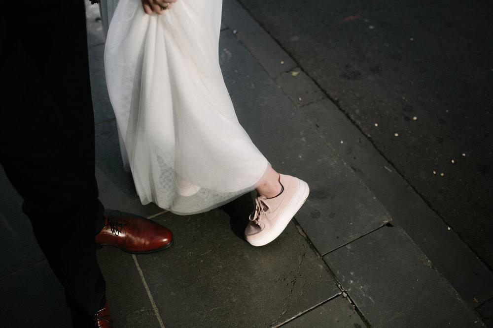 I-Got-You-Babe-Weddings-Melbourne-Elopement- Ashlee-Jhai0172.JPG