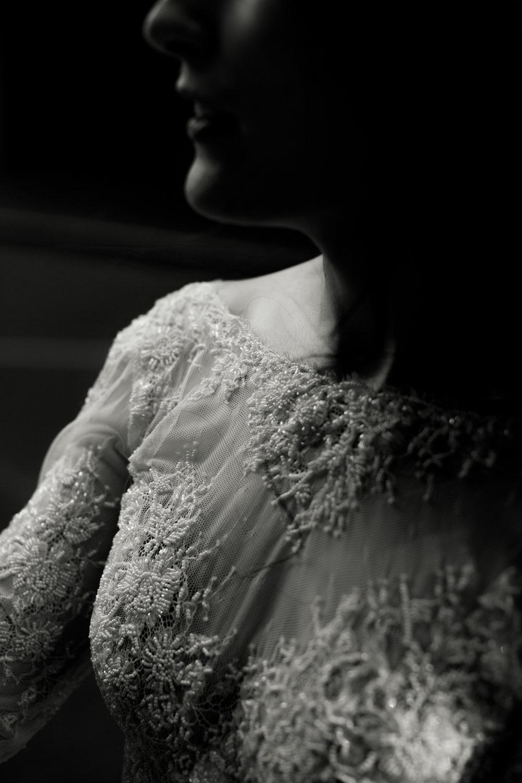 I-Got-You-Babe-Weddings-Melbourne-Elopement- Ashlee-Jhai0173.JPG