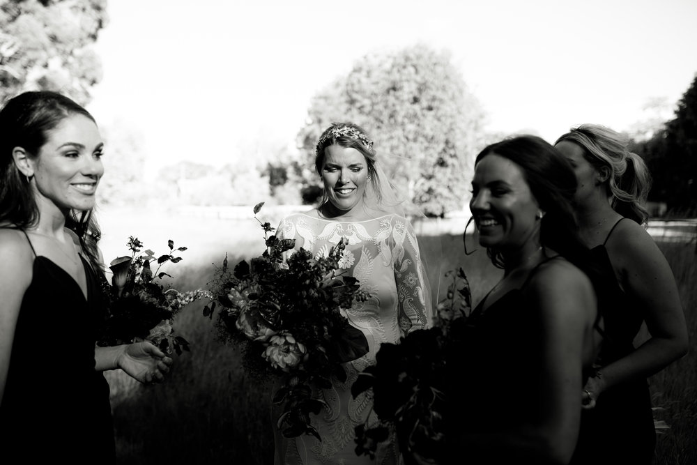 I-Got-You-Babe-Weddings-The-Estate-Trentham-Erin-Dave0209.JPG