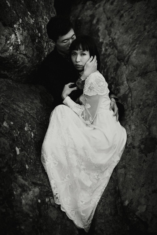 I-Got-You-Babe-Weddings-Chlo-Simon0070.jpeg