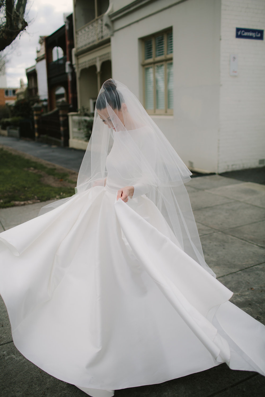 I-Got-You-Babe-Weddings-0069.JPG