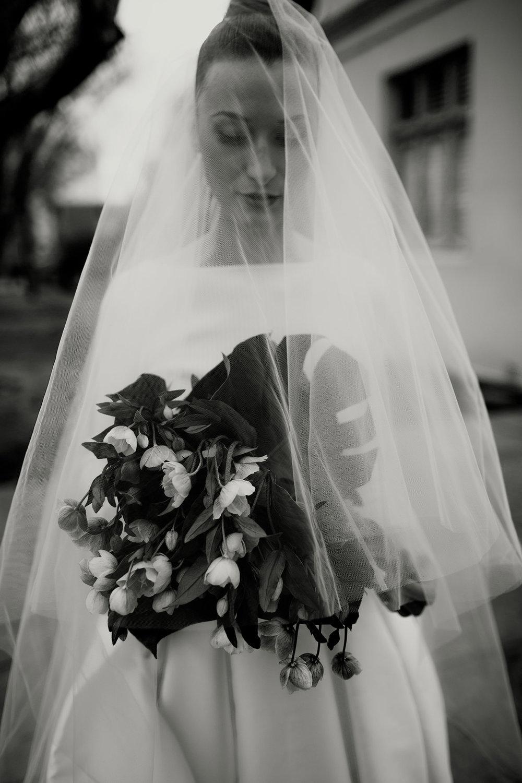 I-Got-You-Babe-Weddings-0070.JPG