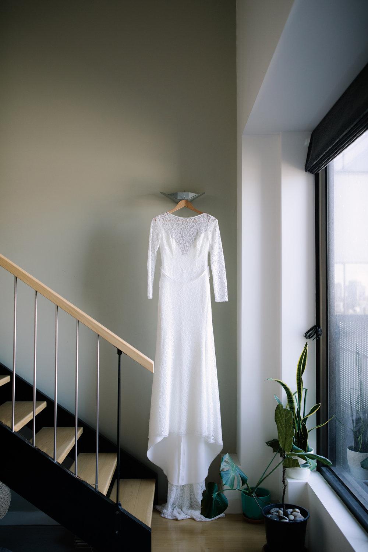 I_Got_You_Babe_Weddings_Emily_Matt_Rupert_Glasshaus_Melbourne0002.JPG