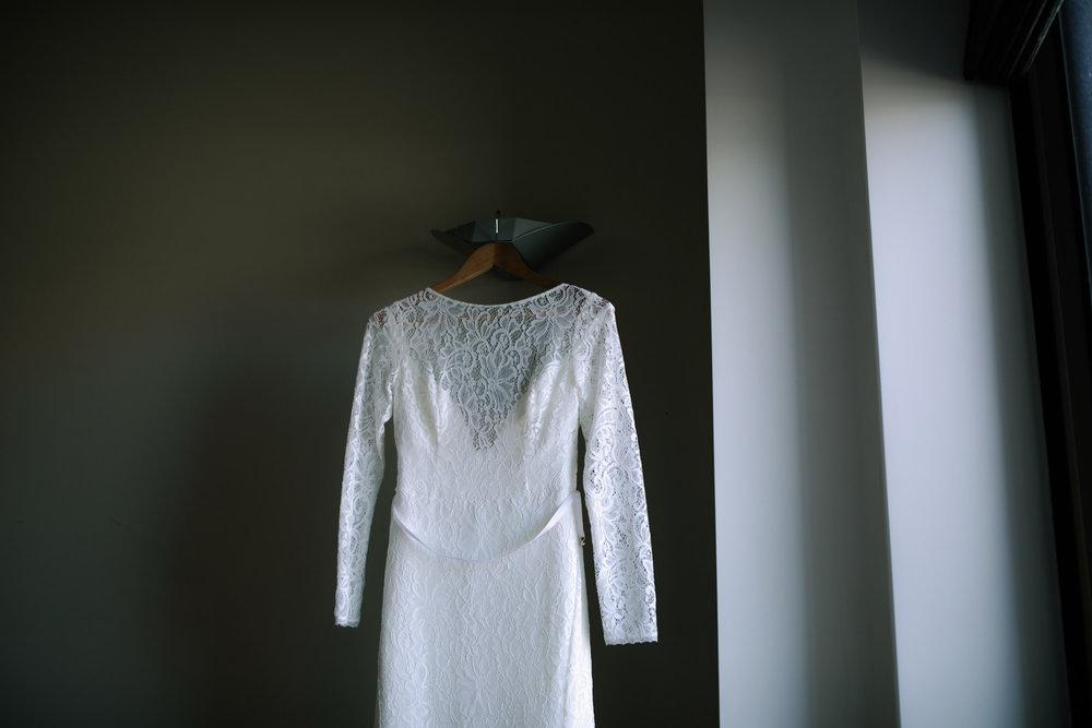 I_Got_You_Babe_Weddings_Emily_Matt_Rupert_Glasshaus_Melbourne0004.JPG