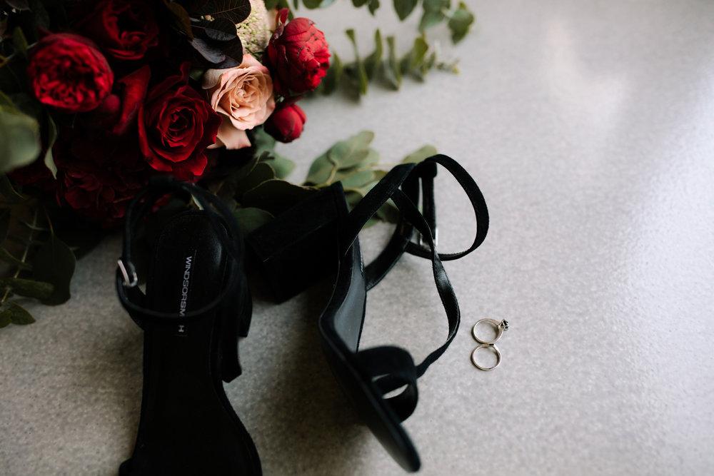 I_Got_You_Babe_Weddings_Emily_Matt_Rupert_Glasshaus_Melbourne0007.JPG