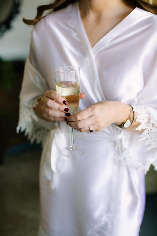 I_Got_You_Babe_Weddings_Emily_Matt_Rupert_Glasshaus_Melbourne0009.JPG