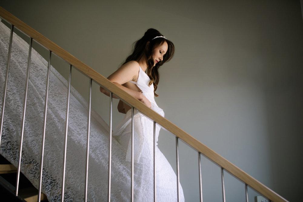 I_Got_You_Babe_Weddings_Emily_Matt_Rupert_Glasshaus_Melbourne0012.JPG