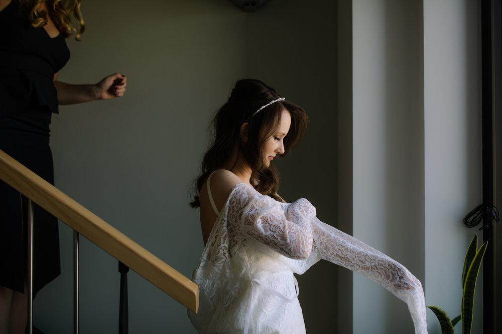I_Got_You_Babe_Weddings_Emily_Matt_Rupert_Glasshaus_Melbourne0013.JPG