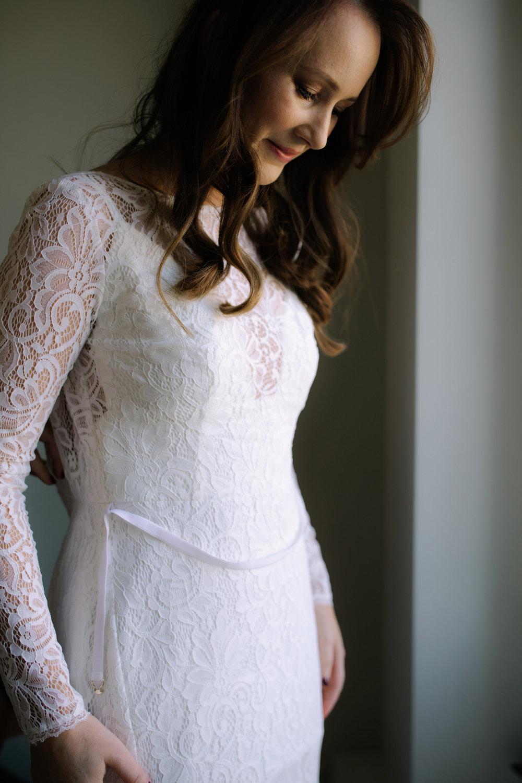 I_Got_You_Babe_Weddings_Emily_Matt_Rupert_Glasshaus_Melbourne0014.JPG