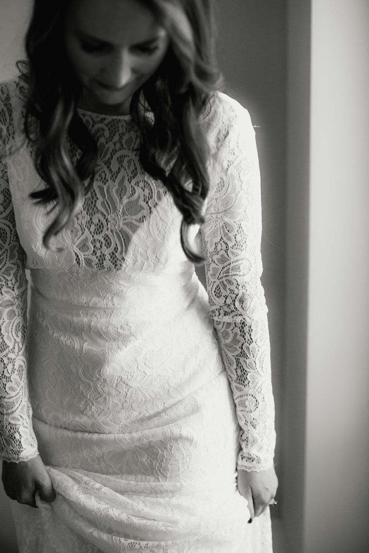 I_Got_You_Babe_Weddings_Emily_Matt_Rupert_Glasshaus_Melbourne0015.JPG