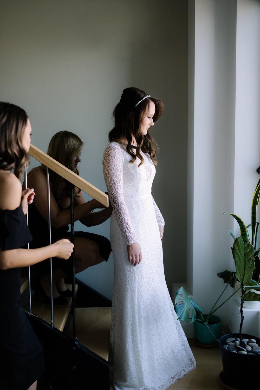 I_Got_You_Babe_Weddings_Emily_Matt_Rupert_Glasshaus_Melbourne0016.JPG