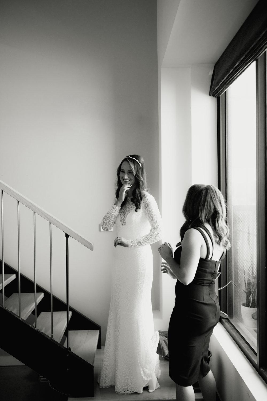 I_Got_You_Babe_Weddings_Emily_Matt_Rupert_Glasshaus_Melbourne0018.JPG