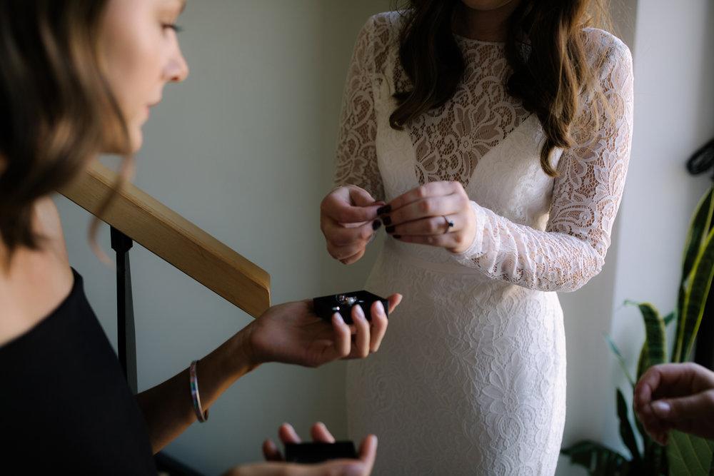 I_Got_You_Babe_Weddings_Emily_Matt_Rupert_Glasshaus_Melbourne0019.JPG