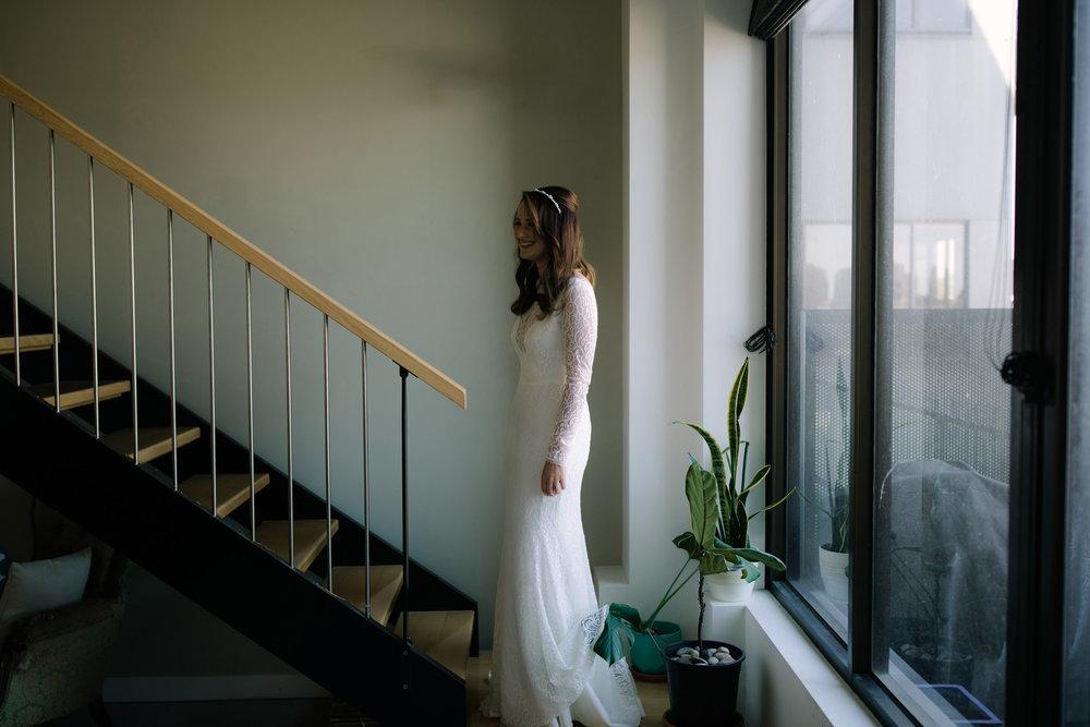 I_Got_You_Babe_Weddings_Emily_Matt_Rupert_Glasshaus_Melbourne0021.JPG