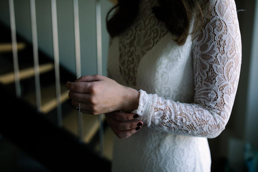 I_Got_You_Babe_Weddings_Emily_Matt_Rupert_Glasshaus_Melbourne0022.JPG