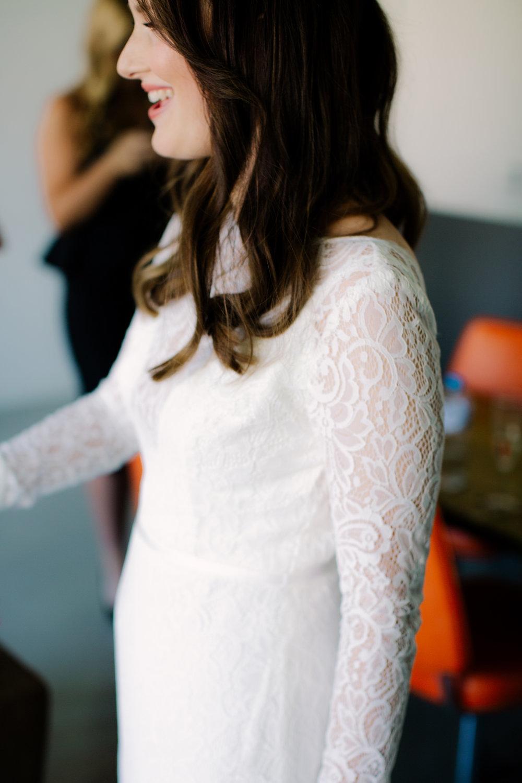 I_Got_You_Babe_Weddings_Emily_Matt_Rupert_Glasshaus_Melbourne0024.JPG