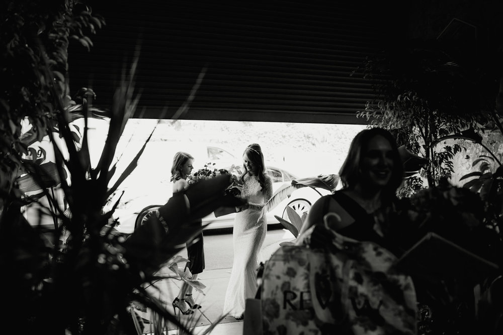 I_Got_You_Babe_Weddings_Emily_Matt_Rupert_Glasshaus_Melbourne0028.JPG