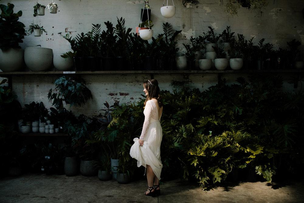 I_Got_You_Babe_Weddings_Emily_Matt_Rupert_Glasshaus_Melbourne0029.JPG