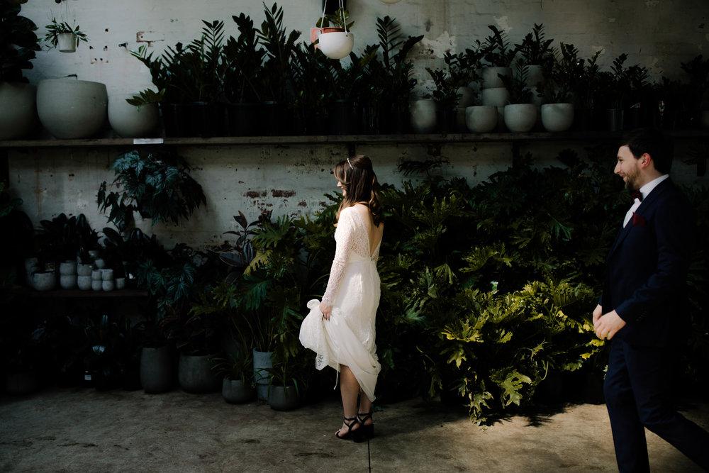 I_Got_You_Babe_Weddings_Emily_Matt_Rupert_Glasshaus_Melbourne0030.JPG