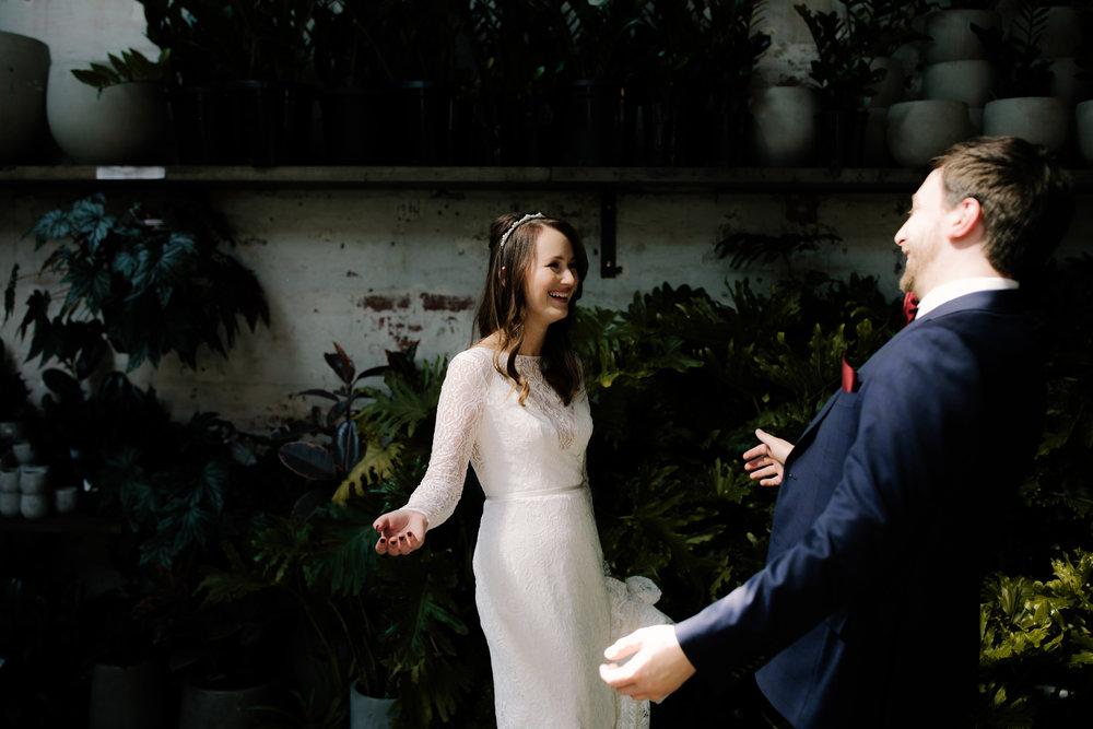 I_Got_You_Babe_Weddings_Emily_Matt_Rupert_Glasshaus_Melbourne0031.JPG