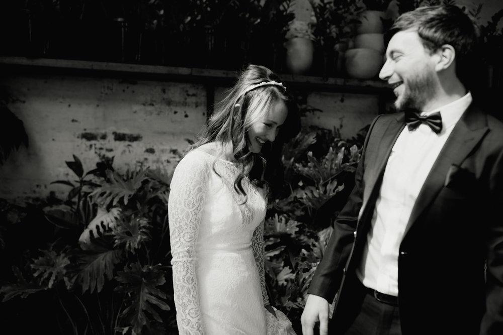 I_Got_You_Babe_Weddings_Emily_Matt_Rupert_Glasshaus_Melbourne0033.JPG