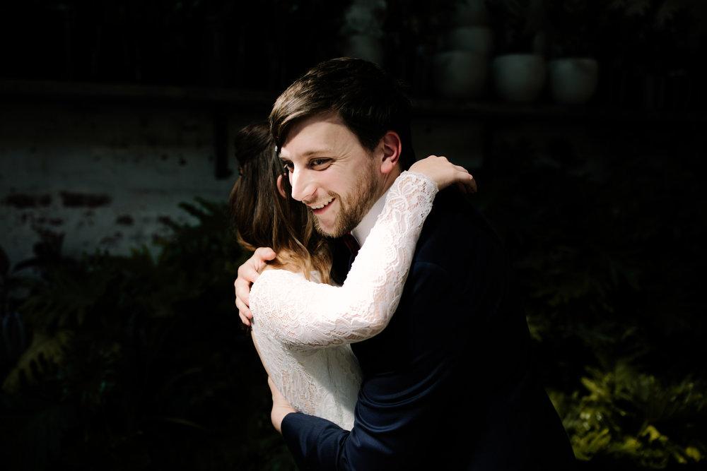 I_Got_You_Babe_Weddings_Emily_Matt_Rupert_Glasshaus_Melbourne0032.JPG