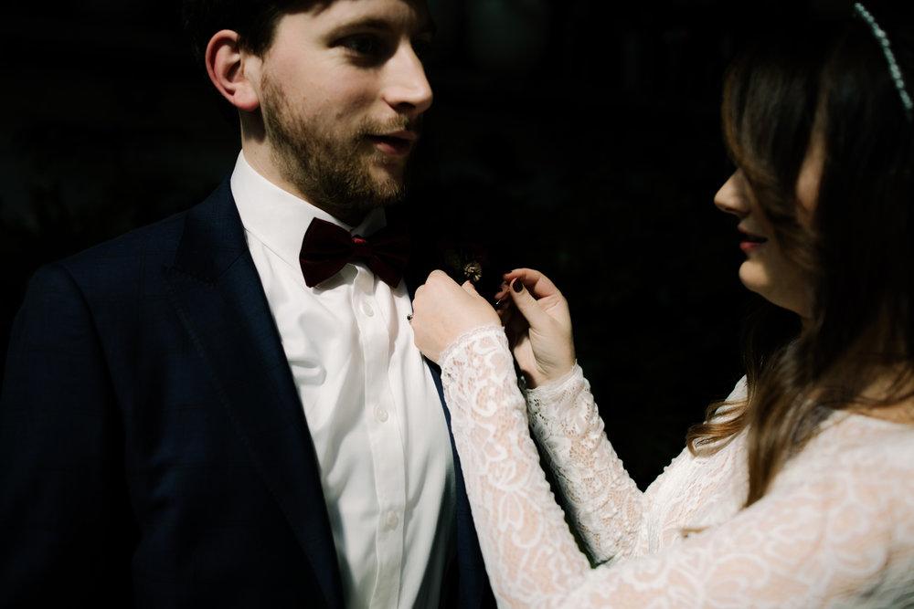 I_Got_You_Babe_Weddings_Emily_Matt_Rupert_Glasshaus_Melbourne0034.JPG