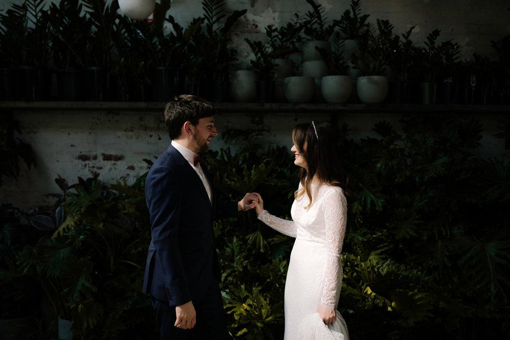 I_Got_You_Babe_Weddings_Emily_Matt_Rupert_Glasshaus_Melbourne0035.JPG