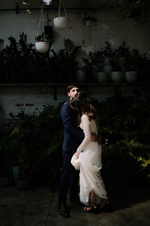 I_Got_You_Babe_Weddings_Emily_Matt_Rupert_Glasshaus_Melbourne0036.JPG