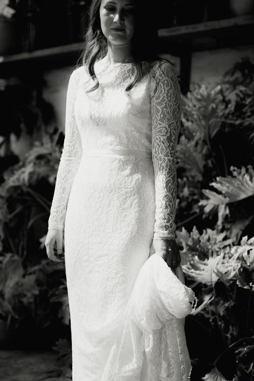 I_Got_You_Babe_Weddings_Emily_Matt_Rupert_Glasshaus_Melbourne0041.JPG