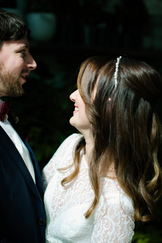 I_Got_You_Babe_Weddings_Emily_Matt_Rupert_Glasshaus_Melbourne0040.JPG