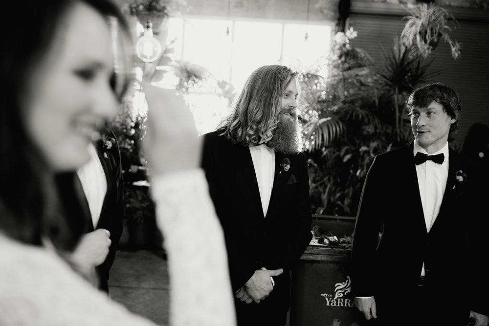 I_Got_You_Babe_Weddings_Emily_Matt_Rupert_Glasshaus_Melbourne0043.JPG