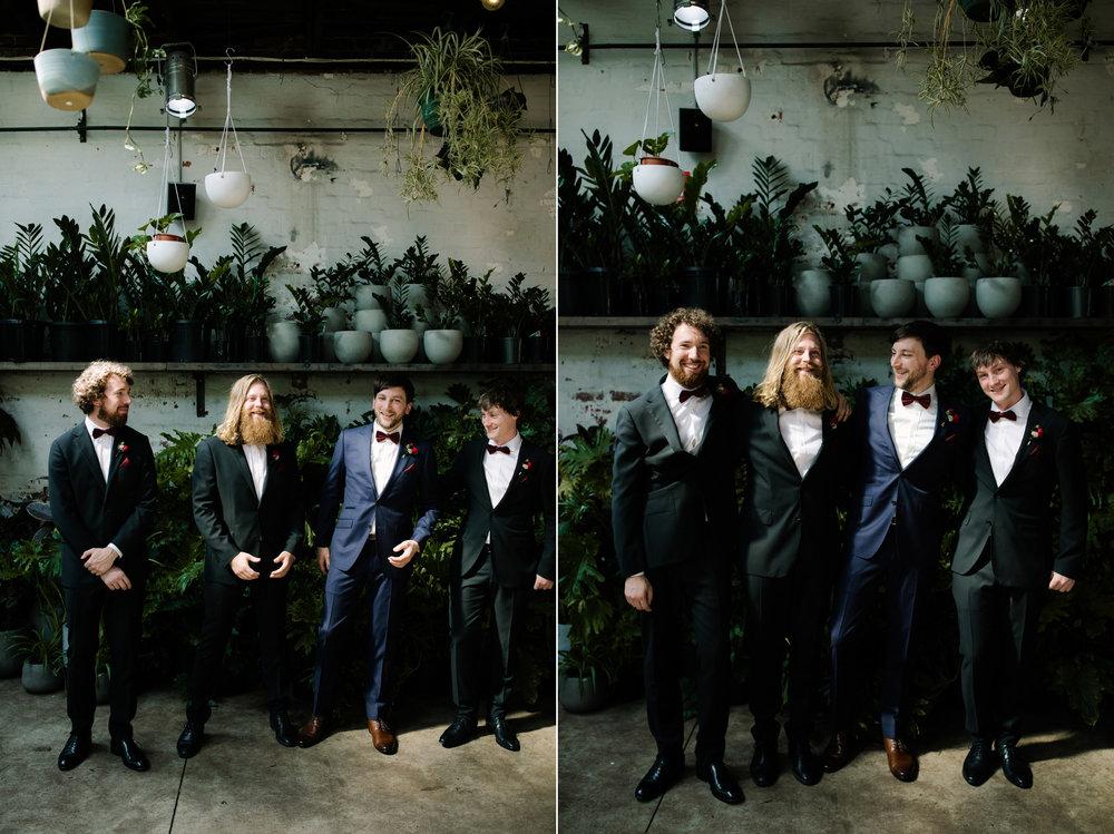 I_Got_You_Babe_Weddings_Emily_Matt_Rupert_Glasshaus_Melbourne0044.JPG