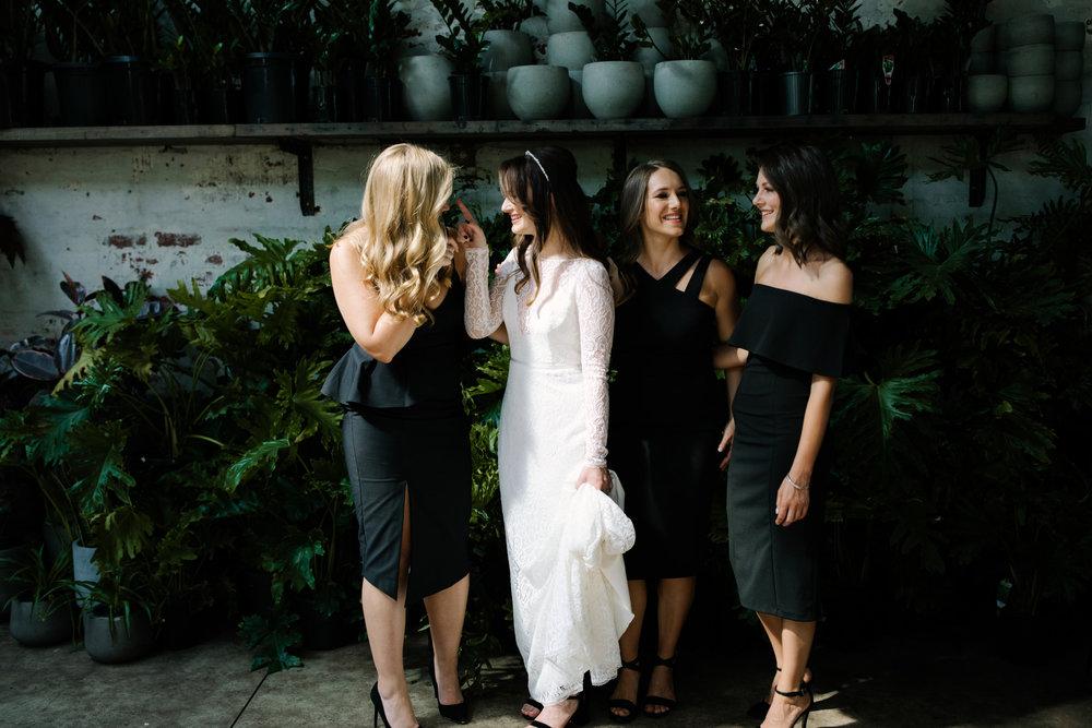 I_Got_You_Babe_Weddings_Emily_Matt_Rupert_Glasshaus_Melbourne0046.JPG