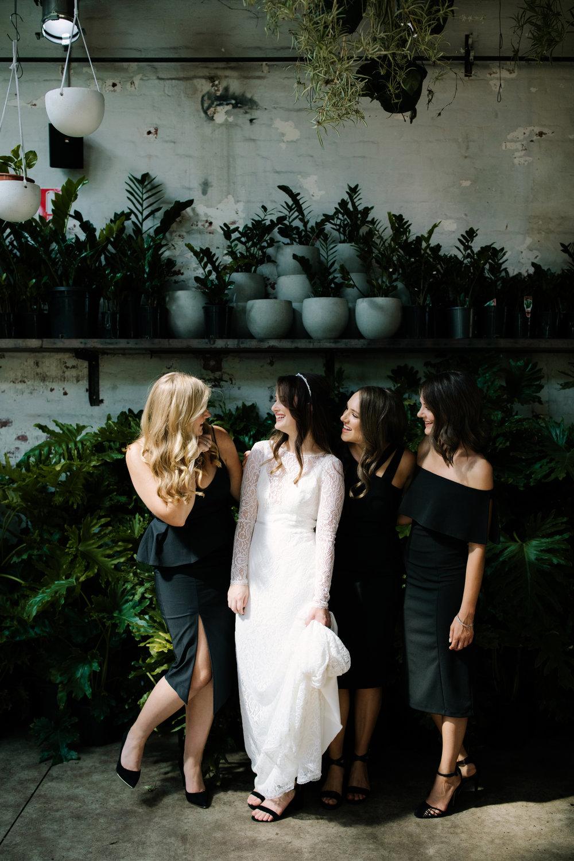 I_Got_You_Babe_Weddings_Emily_Matt_Rupert_Glasshaus_Melbourne0045.JPG