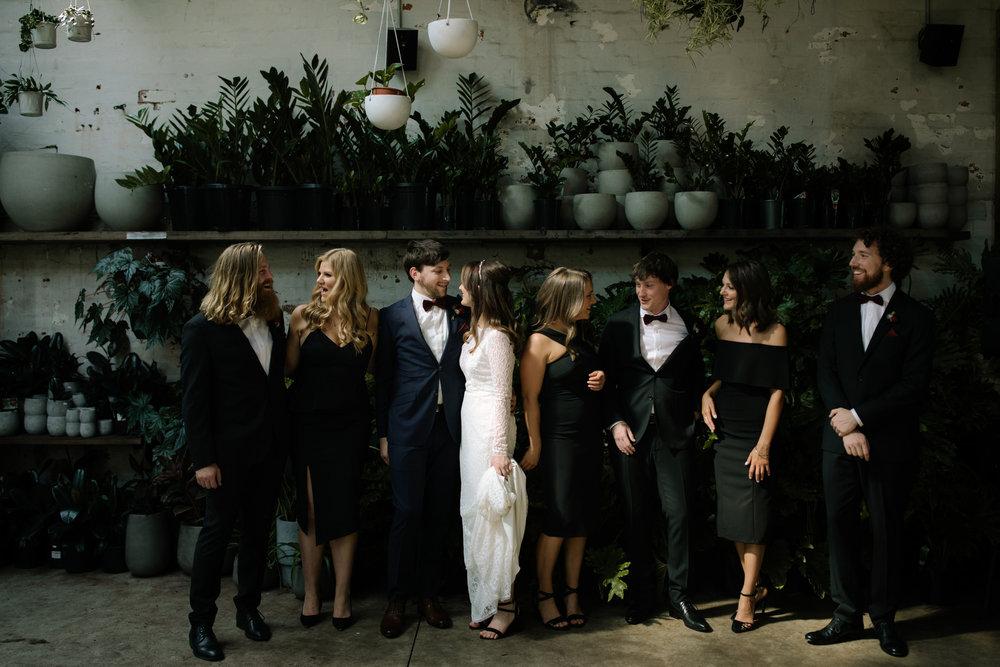 I_Got_You_Babe_Weddings_Emily_Matt_Rupert_Glasshaus_Melbourne0047.JPG