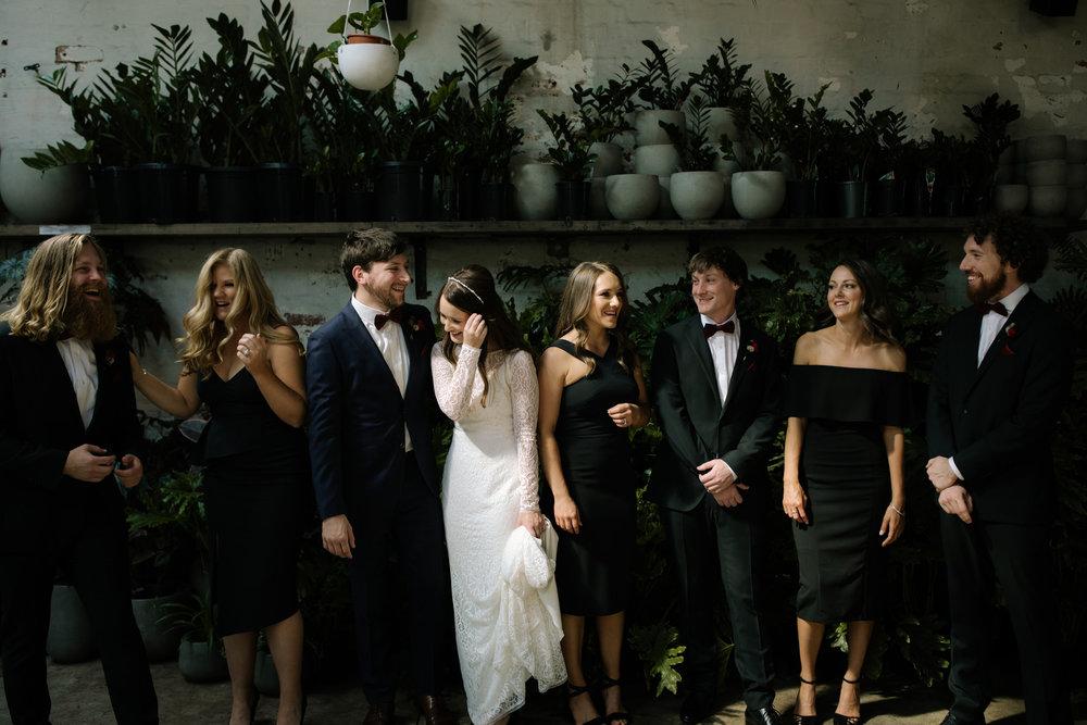 I_Got_You_Babe_Weddings_Emily_Matt_Rupert_Glasshaus_Melbourne0048.JPG