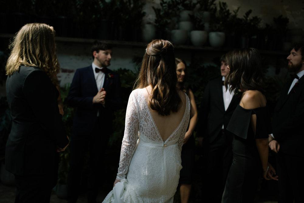 I_Got_You_Babe_Weddings_Emily_Matt_Rupert_Glasshaus_Melbourne0049.JPG