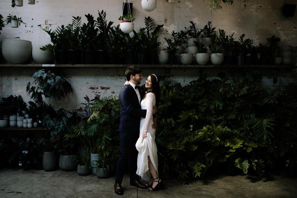 I_Got_You_Babe_Weddings_Emily_Matt_Rupert_Glasshaus_Melbourne0050.JPG