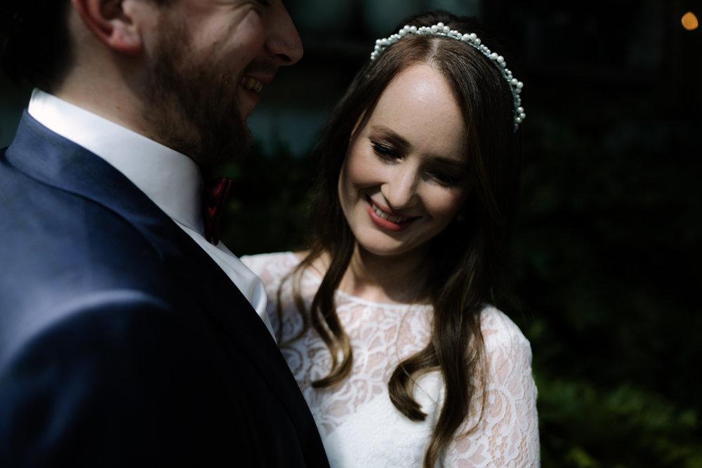 I_Got_You_Babe_Weddings_Emily_Matt_Rupert_Glasshaus_Melbourne0052.JPG