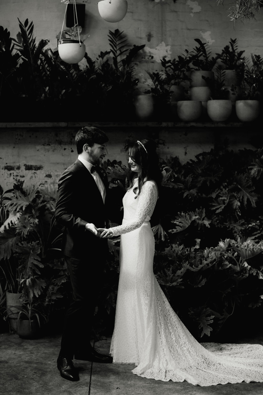 I_Got_You_Babe_Weddings_Emily_Matt_Rupert_Glasshaus_Melbourne0051.JPG