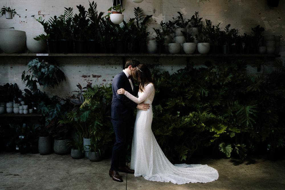 I_Got_You_Babe_Weddings_Emily_Matt_Rupert_Glasshaus_Melbourne0053.JPG