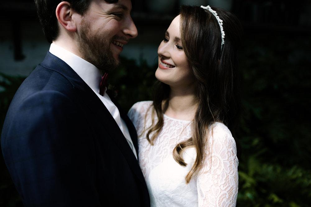 I_Got_You_Babe_Weddings_Emily_Matt_Rupert_Glasshaus_Melbourne0054.JPG